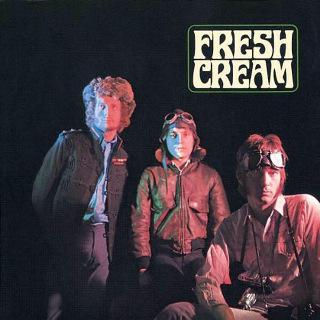 1 Fresh Cream.jpg