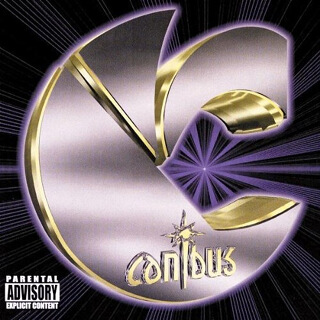 12    Canibus – Can-I-Bus.jpg