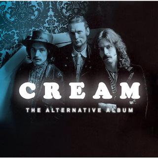 12 The Alternative Album.jpg