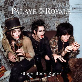 12_Boom Boom Room (Side A) - Palaye Royale_w320.jpg