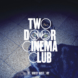 12_Tourist History - Two Door Cinema Club_w320.jpg