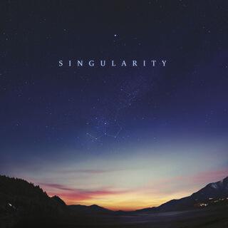 13_Singularity - ジョン・ホプキンス.jpg
