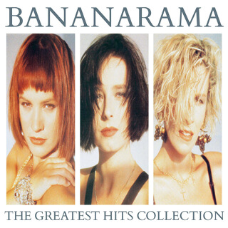 13_The Greatest Hits Collection (Collector Edition) - Bananarama_w320.jpg