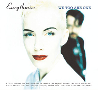 14    Eurythmics - We too are one.jpg