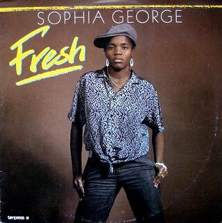 14    Sophia George - Fresh_w320.jpg