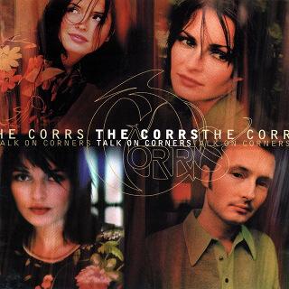 14    The Corrs – Talk On Corners.jpg