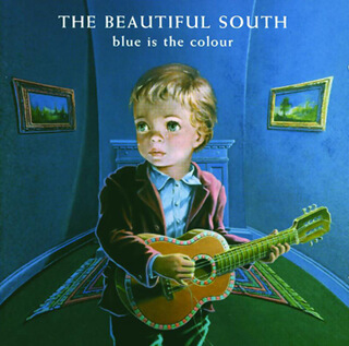 14    The beautiful south - Blue is the colour.jpg