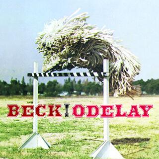 15    Beck - Odelay.jpg