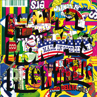 16    Happy Mondays - Pills 'n' thrills and bellyaches.jpg