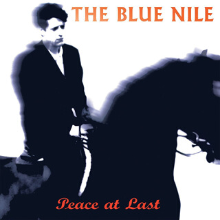 16    The blue nile - Peace at last.jpg