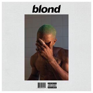 17    Frank Ocean - Blonde.jpg