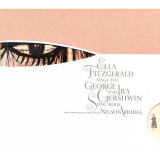19. 1959 Ella Fitzgerald - Sings The Gershwin Song Book.jpg