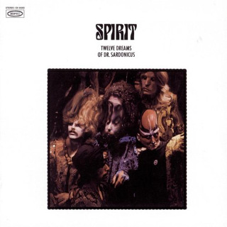1970 Spirit - Twelve Dreams Of Dr. Sardonicus.jpg