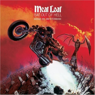 1977 Meat Loaf - Bat Out Of Hell.jpg