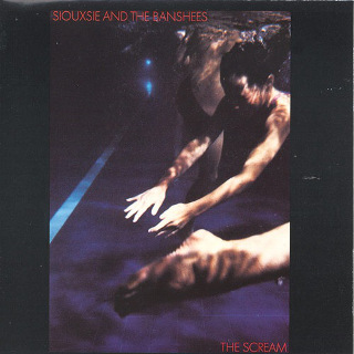 1978 Siouxsie And The Banshees - The Scream.jpg