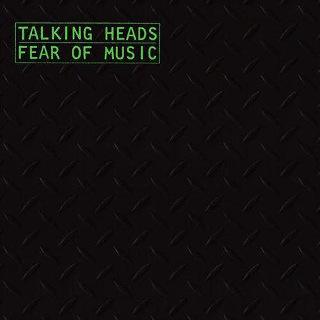 1979 Talking Heads - Fear Of Music.jpg