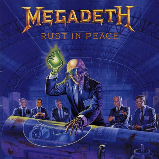 1990 Megadeth - Rust In Peace (Capitol).jpg