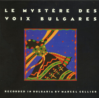 20    Le mystere des voix bulgres - Le mystere des voix bulgres_w320.jpg