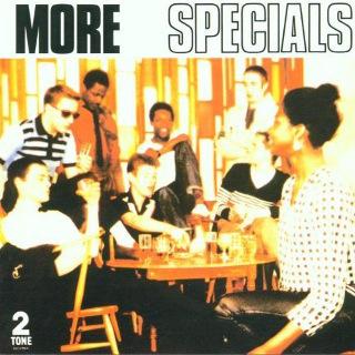 22. 1980 The Specials - More Specials.jpg
