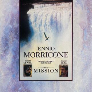 23    Ennio Morricone - The mission soundtrack_w320.jpg