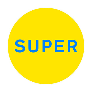 23    Pet Shop Boys - Super.jpg