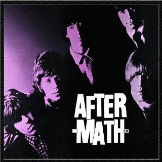 24. 1966 The Rolling Stones - Aftermath.jpg