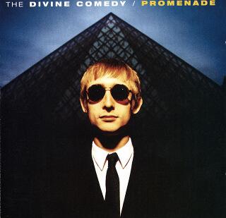 24    The divine comedy - Promenade.jpg