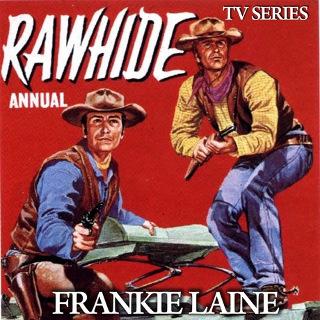 25位 RAWHIDE - FRANKIE LAINE.jpg