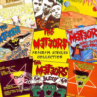 26_Anagram Singles Collection - The Meteors_w320.jpg