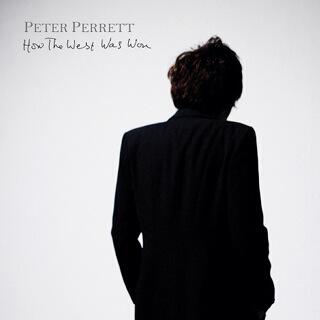 26_How the West Was Won - Peter Perrett.jpg