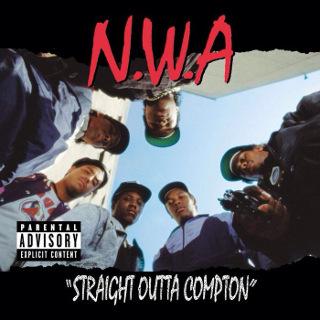 28. 1989 N. W. A. - Straight Outta Compton.jpg