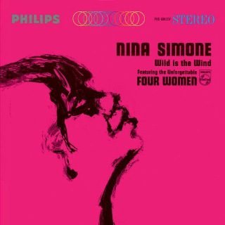 29. 1966 Nina Simone - Wild Is The Wind.jpg