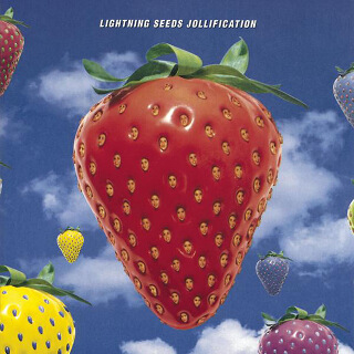 29    Lightning seeds - Jollification.jpg