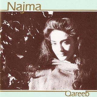 29    Najma - Qareeb_w320.jpg