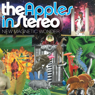 29_New Magnetic Wonder - The Apples In Stereo_w320.jpg