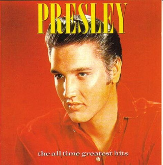32    Elvis Presley - The all time greatest hits_w320.jpg