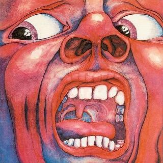33. 1969 King Crimson - In The Court Of The Crimson King.jpg