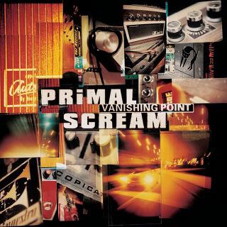 34    Primal Scream – Vanishing Point.jpg