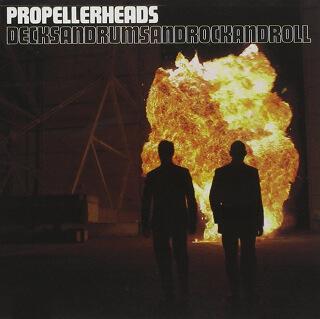 36    Propellerheads – Decksanddrumsandrockandroll.jpg