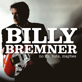 37_No Ifs, Buts, Maybes - Single - Billy Bremner.jpg