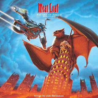 4    Meat Loaf - Bat out of hell IV.jpg