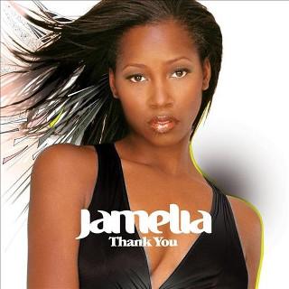 44. Jamelia – Than You.jpg