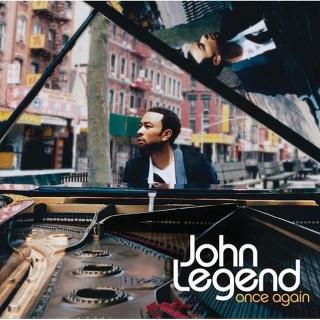 49. John Legend – Once Again.jpg