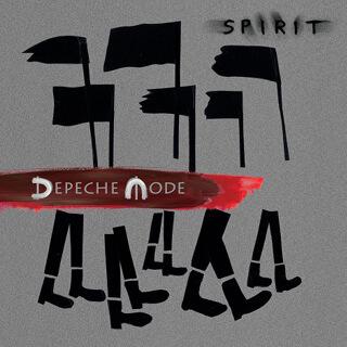 49    Depeche Mode - Spirit.jpg