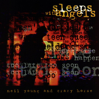 50    Neil Young - Sleeps with angels.jpg