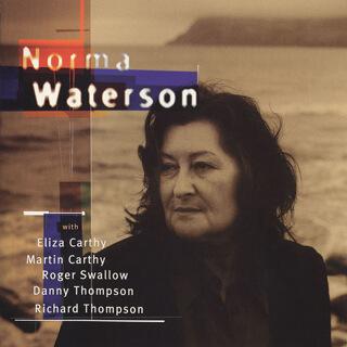 50    Norma Waterson - Norma Waterson.jpg
