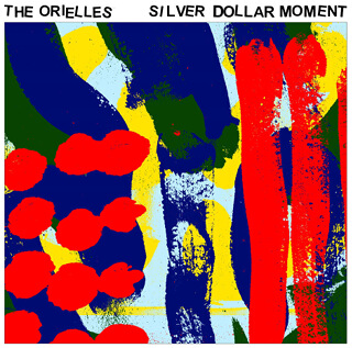 50    The Orielles - Silver Dollar Moment.jpg