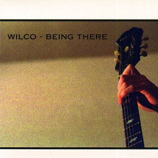 50    Wilco – Being There.jpg