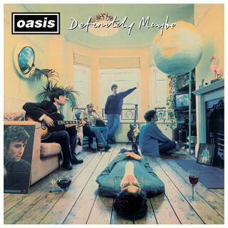 5    Oasis - Definitely maybe.jpg