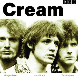 7 BBC Sessions.jpg